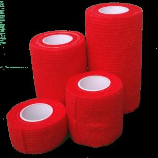 Bandage Cohesive