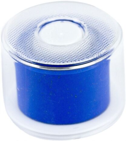 Blue Medical Tape
