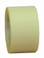 Microporous Paper Tape 25mm x 9.1m
