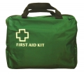 Catering First Aid Kit Medium