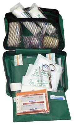 Quad Bike First Aid Kit