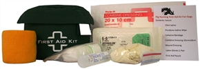 Pig  Hunting First Aid Kit