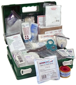 Midi Farming Kit