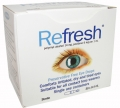 refresh eye drops 04ml box 30