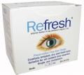 refresh eye drops 04ml box 30