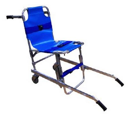 Rescue Stair Chair