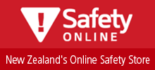 banner Safety Online